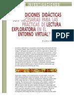 29_03_Perelman_qué Condiciones Didácticas (1) (1)