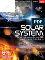 All About Space - Book of the Solar System.pdf