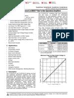 tlc2272-q1.pdf