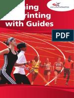 Guide Running 2018 v4