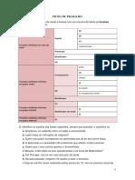 Ficha de trabalho - funções sintáticas.docx