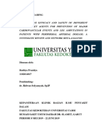 Jurnal Reading IPD PAD