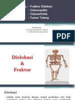 Tulang Zandi