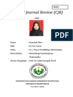 Critical_Journal_Review_CJR_METODOLOGI_P.docx