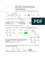EJERCICIOS_SOBRE_CONCEPTOS_BASICOS.pdf