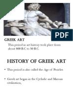 greco art.pptx