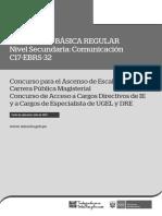 C17-EBRS-32-COMUNICACION-VERSION 2.pdf