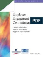 Employee-Engagement-Commitment.pdf