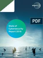 Cyber report