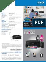 C11CC60201_PDFFile-l110.pdf