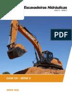 CX130C.pdf