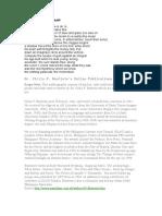 kupdf.net_a-man-falls-to-his-death (1).pdf