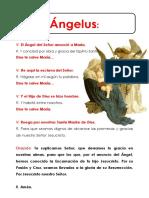 angeluz.pdf