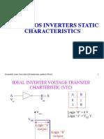 Mos Inverter ppt.pdf