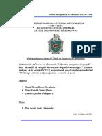 tesis uno.pdf