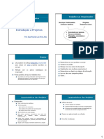 SP01_Gestão de Projetos_Introdução-V4.pdf