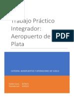 integrador-aeropuertos-2018.docx