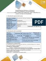 Guía de actividades y rúbrica de evaluación - Fase 1 - Identificar su propio concepto de sexualidad (2).docx