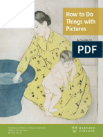 Andrei Pop — How to Do Things With Pictures
