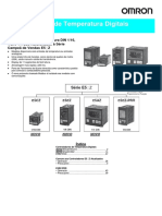 Datasheet-E5_Z (1).pdf