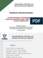 Aula AD Unirio_Lobelia.pptx
