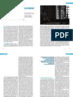 18.-SEMAN-GALLO_DOSSIER-CREENCIAS-88.pdf