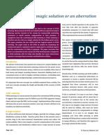 kvah_metering_magic_solution (1).pdf