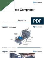 Ariel B Paquete Compresor y Componentes Rev 2019 (Sin Video)