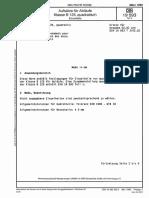 [DIN 19593-2_1990-03] -- Aufsätze Für Abläufe, Klasse B 125, Quadratisch_ Einzelteile
