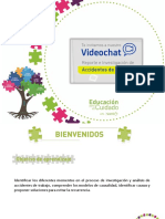 videochatsura1373.pdf