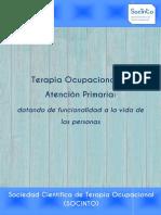 Documeto-Técnico-TO-Atención-Primaria