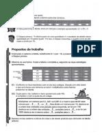 Ficha-Dividir Um Numero Por 10,100,1000.