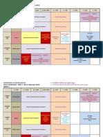 Adult Neurology Schedule-NQ