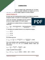 solucion-problema-combinatoria-781.pdf