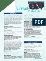Winter Survival In Your Car.pdf