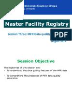 Session 5- MFR data quality.pptx