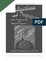 deepeners.pdf
