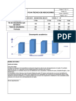 INDICADORES DE GESTION ACADEMICA  INGLES 2018-2019 FINAL.xls