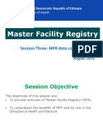 Session 3 - MFR content.pptx