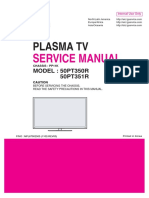 vdocuments.mx_50pt350r-td-50pt351r-tc-50pt352r-tb-chassis-pp11k-153238608.pdf
