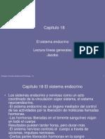 12.- Endocrino 1