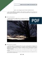 04_Adaptar una imagen para fondo de Escritorio.pdf