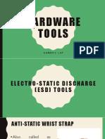 Hardware tools.pptx