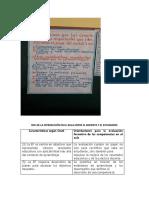 M2_U1 RICARDO PALMA - HIACHOCOLPA.docx