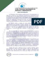 proceso enfermero en urgencias.pdf