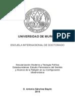 usa teologia politica.pdf