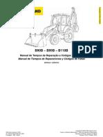 B90B-B95B-B110B+(5)