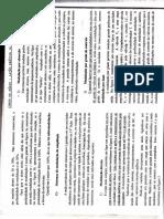 1566541744462_Sistema de radio e Televisao -4.pdf