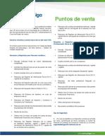 canal pos.pdf