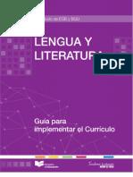 Guia Lengua y Literatura (1)